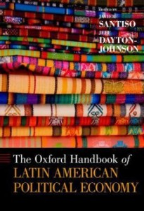 the-oxford-handbook-of-latin-american-political-economy