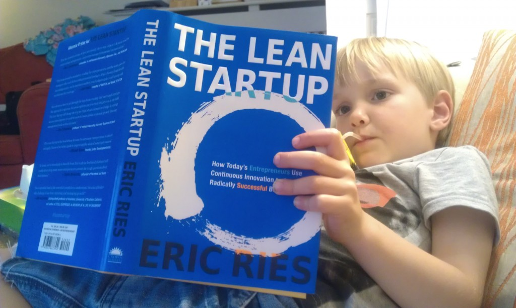 eric-ries-the-lean-startup (1)
