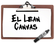 lean-canvas
