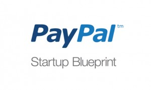 paypal-startup